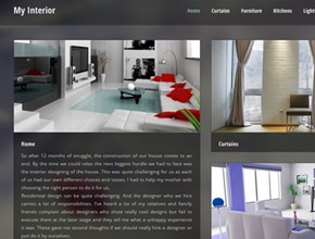 Beautiful Website Designing companies